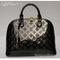 Buy cheap 2012 Newest Style!!!Fashion Lady Handbag from wholesalers