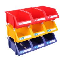Wholesale 150 l storage drawer plastic organizer bins for sale from china suppliers
