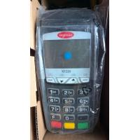 Buy cheap New Ingenico ict220 Credit Card terminal  INGENICO ICT220 POS CON SIM CARD from wholesalers