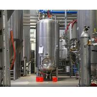 automatic brewing beer Manufactures