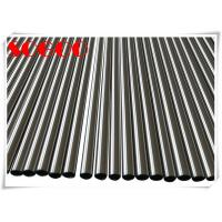 Wholesale W.Nr 1.3917 Alloy 42 UNS K94110  40 Elongation High Precision For Bar / Plate from china suppliers