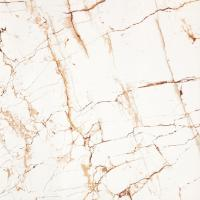 Buy cheap 2014 New Item Marble Ceramic Tile from wholesalers