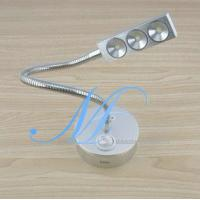 book reading light, table lamp, desk light, jewelry lights, display light
