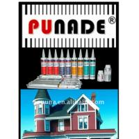 Buy cheap Low Modulus Construction Sealant from wholesalers