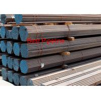 Buy cheap Steel pipe for transferring oil and natural gas CSA Z245.1-07 CAT I, II, III and Sour Service (NACE, HIC, SSC) API 5L from wholesalers