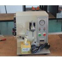 Quality Spectacle Frame Tester/ ISO 12870 Spectacle Frame Bridge Deformation Tester for sale