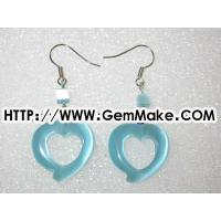 Buy cheap Supply Any Kinds of Earings from wholesalers
