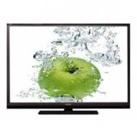 """Buy cheap Sharp LCD-80X500A AQUOS 80"""" Class 1080p 120Hz AquoMotion 240 LED Full Array LCD HDTV from wholesalers"""