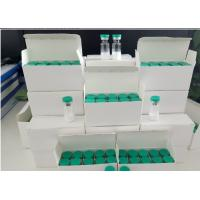 Buy cheap Bodybuilding Peptide 1mg / Vial IGF-1 Injectable Muscle Growth Cas 946870-92-4 For Bodybuilder from wholesalers