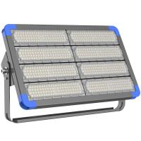 Buy cheap LED Modular Ground Flood lights for Outdoor Sports Court Illumination from wholesalers