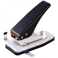 Buy cheap Adjustable Euro-Slot Punch from wholesalers
