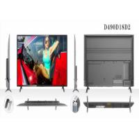 Buy cheap Viso Full HD LED TV 32 Inch 39 Inch 43 Inch 49 Inch LED HD TV Smart from wholesalers