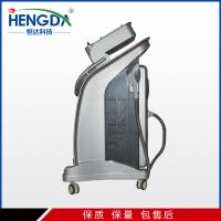 Buy cheap Super Hair Removal SHR&IPL Beauty Machine opt elight ipl rf from wholesalers