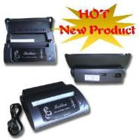 Buy cheap New Thermal Copier Machine (NV-001) from wholesalers