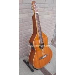 Buy cheap Aiersi deeper body acoustic hawaiian slide guitar/lap steel guitar from wholesalers