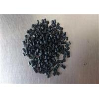 Buy cheap Engineering Plastic Glass Filled Nylon 66 Raw Material For Power Tool Parts from wholesalers