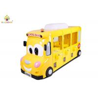 Buy cheap Big Touch Screen Toy Claw Machine Arcade Game Plush Vending Machines from wholesalers