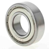 Buy cheap PCB Drilling And Routing Spindles Chrome Steel Bearing 6101-2Z/P4/YA-HQ1 from wholesalers
