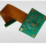 Buy cheap OEM Rigid Flex PCB Board , Flexible Circuit Board Quick Turn High Volume Prototype from wholesalers
