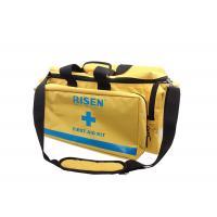 Buy cheap medical first aid kit Fasted Box First Aid Kit Medical Fasted Box from wholesalers
