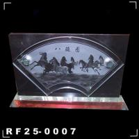 Wholesale Crystal screen from china suppliers