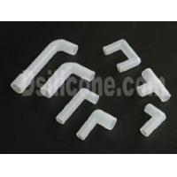 Electrical appliance parts Jd006