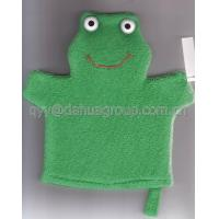 Buy cheap Arts & Crafts BathMitts from wholesalers