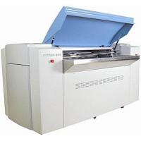 Buy cheap LEOPARD 800 CTP Plate-setter from wholesalers