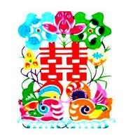 Wholesale Flower stickers from china suppliers