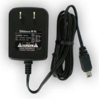 Buy cheap ADPV300 Series 6W Wall-Plug-In Adapter from wholesalers