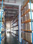 Wholesale Marinestore trading from china suppliers