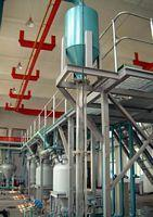 Buy cheap Fly Ash Handling System from wholesalers