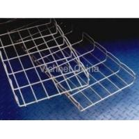 Buy cheap Wire Basket Cable Tray from wholesalers
