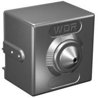 Wholesale BV-ATM01-WDR,WDR mini camera from china suppliers