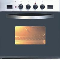 Buy cheap Built-in Oven from wholesalers