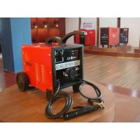 Buy cheap BX1-C2 PORTABLE AC WELDING MACHINE from wholesalers