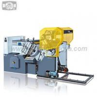 Wholesale Automatic Foil Stamping and Die Cutting Machine TL780 from china suppliers