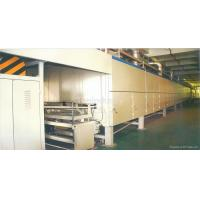 Buy cheap Horizontal Impregnation Line from wholesalers