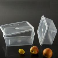 Food Box X185-X1000 Manufactures