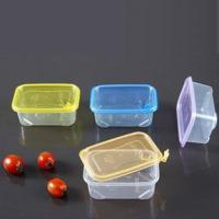 Wholesale Food Box X185-X200 from china suppliers