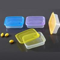 Wholesale Food Box X185-X650 from china suppliers