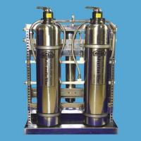 Wholesale water purifier Water quality separation direct drinking sery from china suppliers
