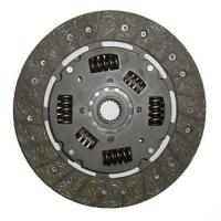 Wholesale Clutch disc assembly from china suppliers