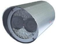 Wholesale IR Camera Double CCD Zoom IR Waterproof Camera from china suppliers