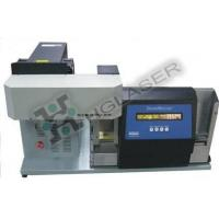 Buy cheap LED wafer wafer laser scribing machine SIM card laser marking machine from wholesalers