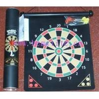 Magnetic Dart Board Manufactures
