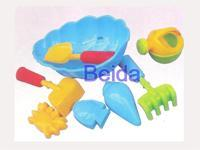 Buy cheap DescriptionName: Sand toys,beach toys Size: BD-GG801 Material: LLDPE Volume: from wholesalers