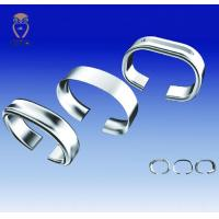 Wholesale Tuoniao Brand Ring Traveller from china suppliers