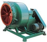 Buy cheap Boiler Centrifugal Fan Title: Boiler Centrifugal Fan from wholesalers