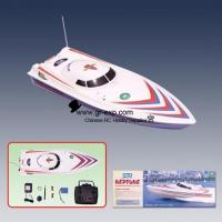 Buy cheap RC Boat MINI RC boat from wholesalers